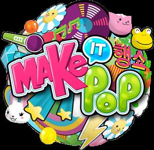 Make_It_Pop