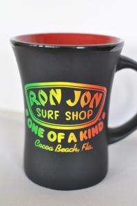 Ron Jon Cup