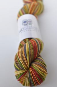 rustlin-leaves-skein